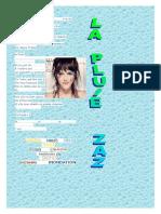 la-pluie-zaz-activites-ludiques-chansons-comprehension-orale_68384