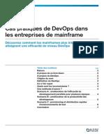 real_world_devops_for_mainframe_enterprises_wp_fr