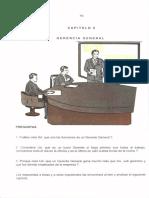 9789588051307_Part02.pdf
