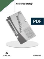 Self Powere d Relay.pdf