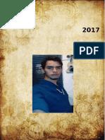 Application DPF TXP 2018