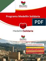 PresentacionMedellinSolidaria.pdf