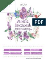 Benefici emozionali.pdf