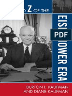 The_A_to_Z_of_the_Eisenhower_Era