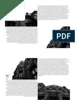 image analysis reduced pdf