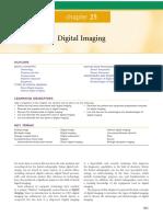 peliculas digitales 2 Lannucci Dental Radiography Principles and Techniques