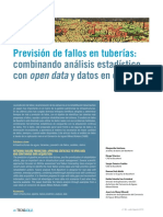 articulo-tecnico-prevision-fallos-tuberias-analisis-estadistico-open-data-tecnoaqua-es.pdf
