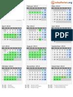 kalender-2014-berlin-hoch