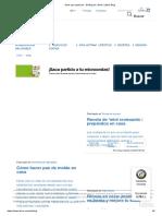 Ideas que apetecen - El Blog de Lékué _ Lékué Blog.pdf