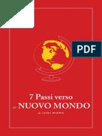 7 passi_verso_un_nuovo_mondo.pdf