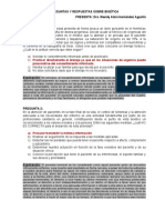 Preguntas Bioética.docx