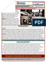 2018-02-Beacon-Portuguese Brazil-s.pdf