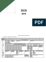 MATRIZ DE COMPETENCIAS Y CAPACIDADES DCN 2015. (1).docx
