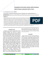 12471-Article Text-12998-1-10-20120430 (1).pdf