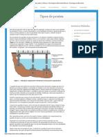 Tipos de Pontes _ Ciência e Tecnologia Da BorrachaCiência e Tecnologia Da Borracha