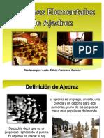 ajedrez-nocioneselementales-150219185301-conversion-gate02.pdf