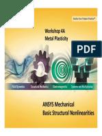 Mech-BNL_14.0_WS-04a-Plasticity.pdf