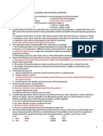 BAFINAR - Midterm Draft (R).pdf