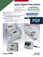 Asametro Digitale.pdf