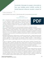 normele-de-aplicare-a-prevederilor-ordonantei-de-urgenta-a-guvernului-nr-37-2020-privind-acordarea-unor-facilitati-pentru-creditele-acordate-de-institutii-de-credit-si-institutii-financiare-nebancare-