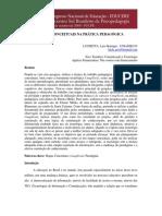 3544_2193.pdf