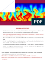 Natural convection and Turbulent flows (1).pdf