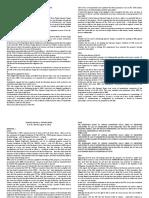 Property-Cases-Sept-5-17 (1).docx