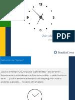 administracion del tiempo lic moises.pdf