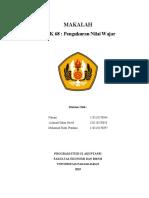 MAKALAH PSAK 68.docx