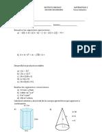 bimestral 2.3.pdf