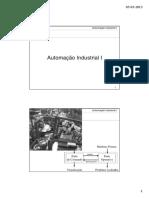 EE_AInd1_1213 - 2T.pdf