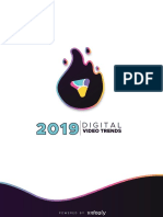 2019-Digital-Video-Trends-A-Report-by-Vidooly.pdf