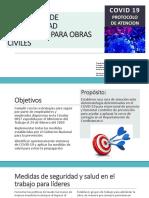 PROTOCOLO COVID OBRAS DE CONSTRUCCION.pdf.pdf
