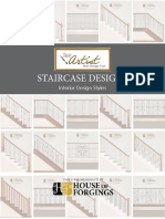 Interior-Design-Stair-Artist-Booklet-HF-4-20-16-WEB