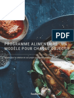 170522-FS-programme-alimentaire-FR-CBr (1)
