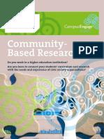 Community-Based_Research_WEB_1_.pdf