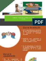 TALLER-DE-TENCION-Y-CONCENTRACION EN NIÑOS (1)