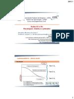 Aulas_03-04_Recalques-Elastico-Primario.pdf