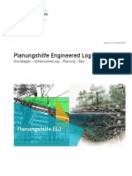 "Widmer A. et al (2019)_Planungshilfe ""Engineered Log Jam"""