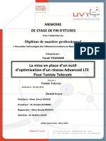 reseau-advanced-LTE.pdf