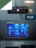 TECNOLOGIA LED.pptx