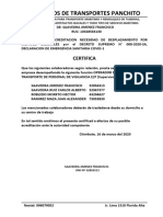 ACREDITA EMERGENCIA CVID 1