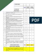 PERFIL INVERSIONES SANDOVAL  (1)
