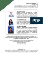 SALVAGUARDIAS.pdf