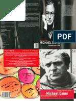 MICHAEL CAINE ACTUANDO PARA EL CINE.pdf