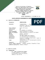 Plan de Adiestramiento de Comunicaciones.docx