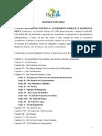 REGIMENTO PARKVILLE.pdf