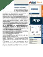 IDirect_YesBank_QC_Mar20.pdf