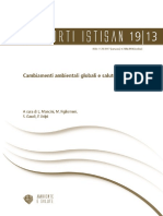 cambiamento ambientale globale e salute.pdf