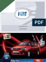 Fiat-Palio-Stile-297 (1).pdf
